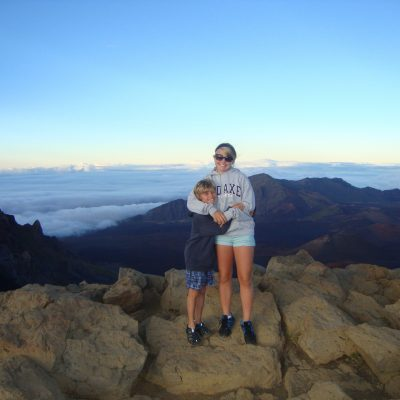 crater.pic.kids.8